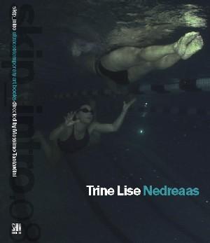 skip_intro 08 - Trine Lise Nedreaas