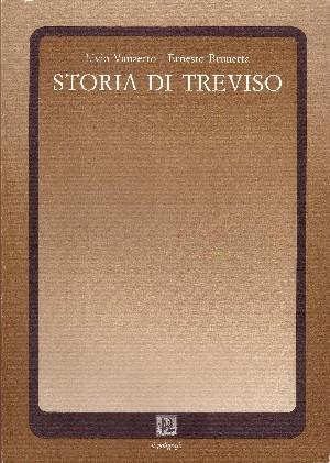 Sterio Di Treviso