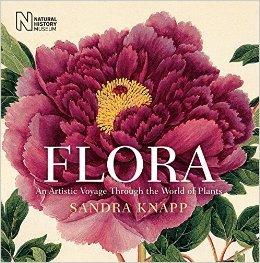 Flora: The Art of Plant Exploration