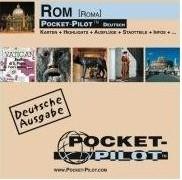 Pocket Pilot Rom (Tedesco)