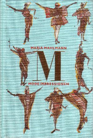 M -Modeimpressionen