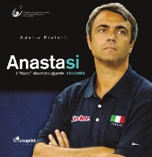 Anastasi si racconta