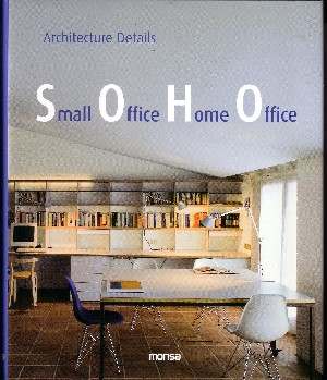Incredible Small Office Home Office Books International Wholesale Site Largest Home Design Picture Inspirations Pitcheantrous