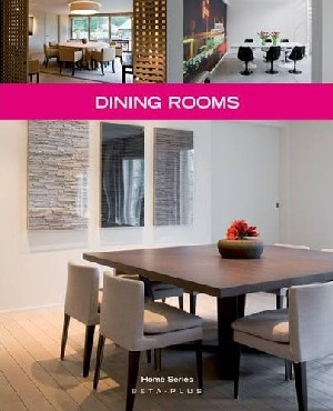Dining Rooms (Home Series)