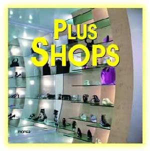 Plus Shop