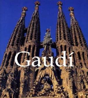 Gaudì