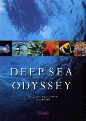 Deep Sea Odyssey