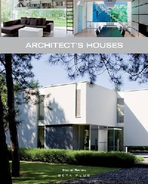Architect's Houses (Home Series)