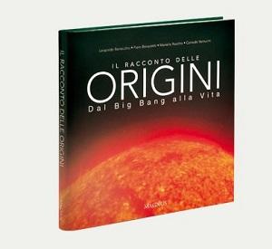 Il racconto delle origini