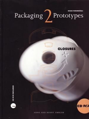 Packaging 2 Prototypes