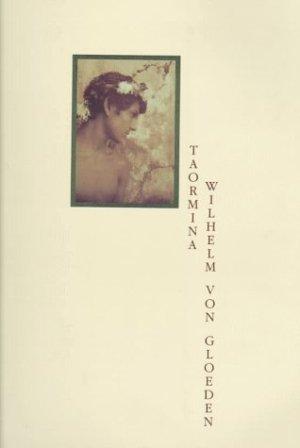 Wilhelm von Gloeden – Taormina