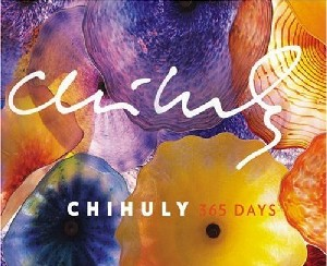Chihuly: 365 Days