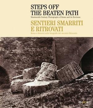 Steps Off the Beaten Path, Sentieri smarriti e ritrovati