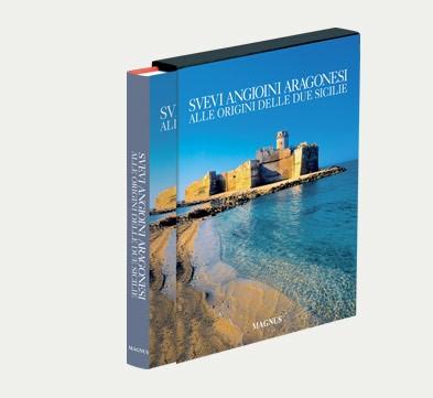 Svevi, Angiolini e Aragonesi