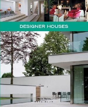 Designer Houses (Home Series)