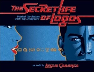 The Secret Life of Logos