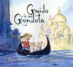 Guido e La Sua Gondola