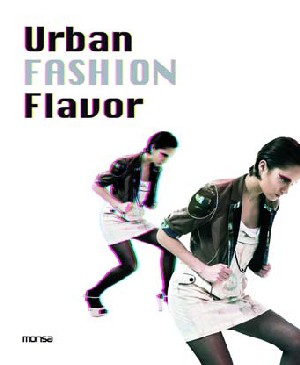 Urban Fashion Flavor