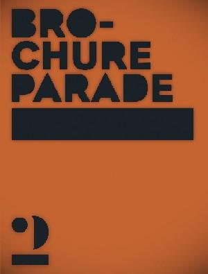 Brochure Parade 2