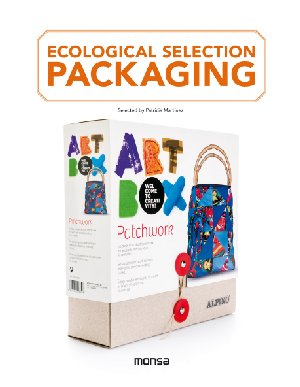 Ecological Selection Packaging*