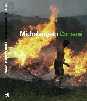 skip_intro 03 - Michelangelo Consani