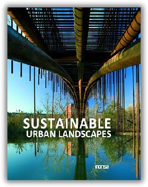 Sustainable Urban Landscapes*
