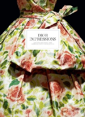 Dior Impressions*