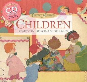 Children (Con CD)