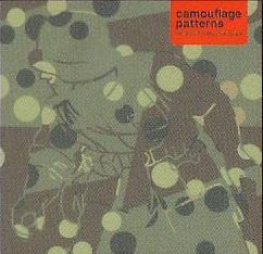 Camouflage Patterns (Con Cd)