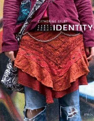Catherine Balet: Identity