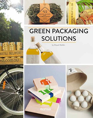 Green Packaging Solution