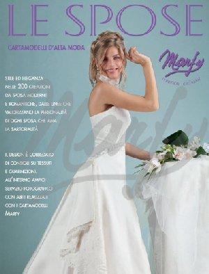 Marfy - Le Spose