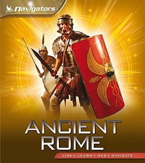 Navigators: Ancient Rome