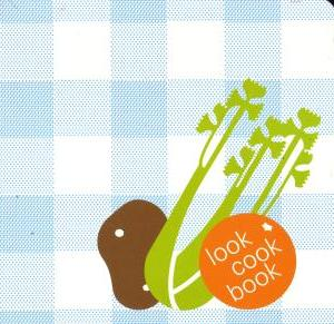 Look cook book