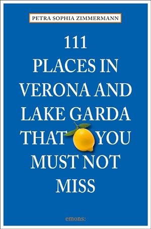 111 places in Verona