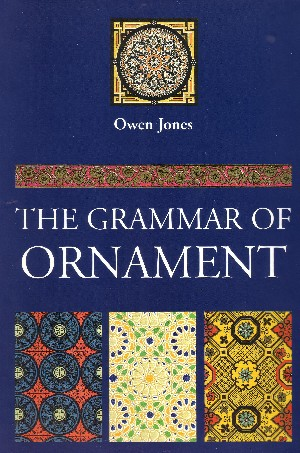 THE GRAMMAR GRAPHICS OF