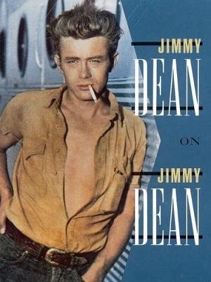 Jimmy Dean On Jimmy Dean