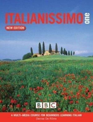 Italianissimo (En)
