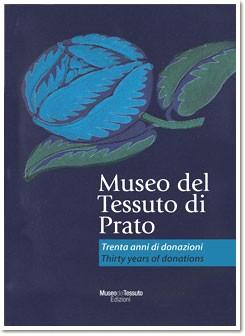 Museo del Tessuto di Prato