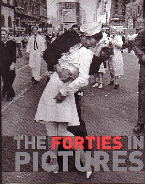 The Forties in The Pictures