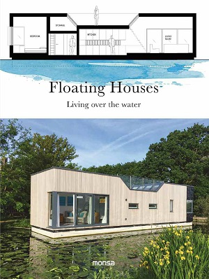 Floating Houses, Living over the Water