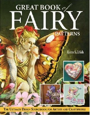 Great Book Of Fairy