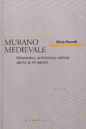 Murano Medievale