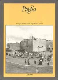 Puglia Poster Book