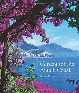 the gardens of amalfi coast