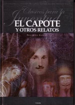 El Capote y otros relatos