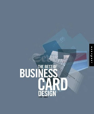 The Best of Business Card Design 7